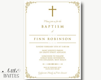 Baptism InvitationBaptism Invitation girlBaptism invitation