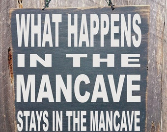 Man Cave Signs Personalized Uk : Lion photography art print close up. lions home decor big