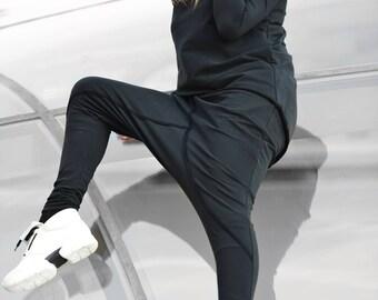 White leather Sneakers, Woman Shoes, Women Sneakers, womens shoes size, Sports Leather Shoes by EUG FASHION - SH0828Ld