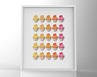 Cupcakes Download
