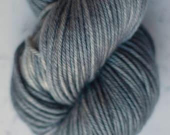 Sparkle Sock Yarn, Archer