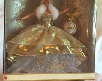 Celebration Barbie *NEVER OPENED*