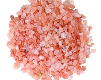 Salt, Pink Himalayan