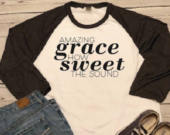 Amazing Grace Raglan-2