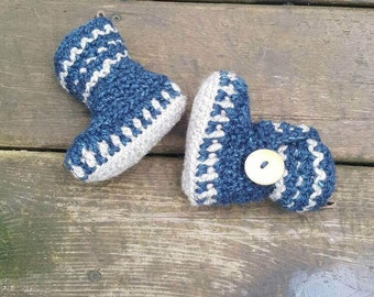 Baby booties, baby moccasins, crib shoes, Yeezy shoes, boy crib shoes, boys loafers, Dressy baby shoes, baby girl shoes, baby mocs