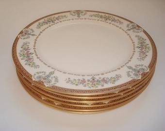 Gorham china plates | Etsy