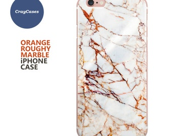 Marble iPhone 7 Case, Marble iPhone 6s Plus Case, Marble iPhone 6s Case, Marble iPhone 6 Plus Case (Shipped From UK)