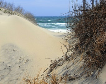 Dunes at Outer Banks