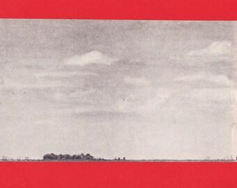original collage holiday card 02