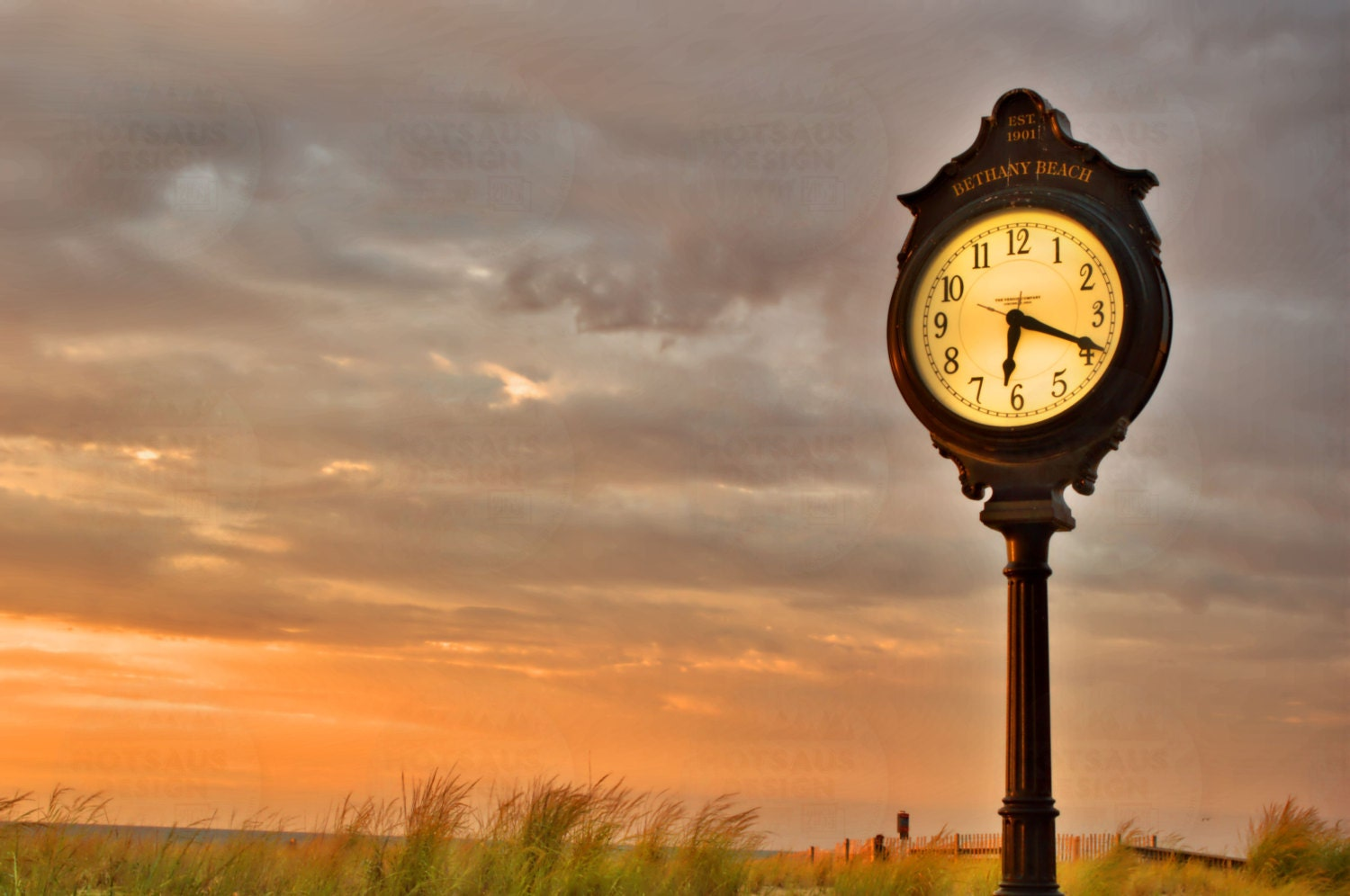 Image result for clock photography