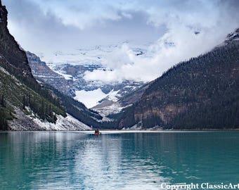 Winter Photo, Winter Photography, Landscape Photo, Winter Print