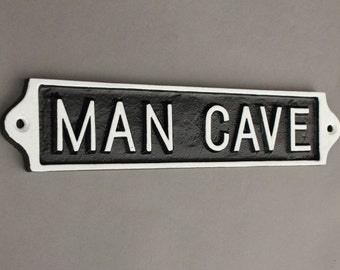 Man Cave Plaques Signs : Man cave what happens in the by sleepyhollowprims on zibbet