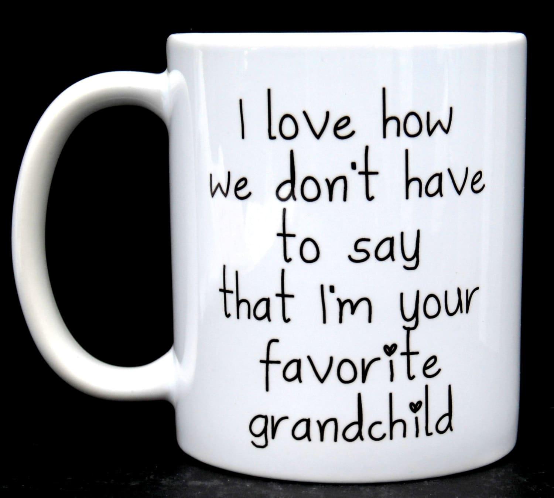 Funny grandpa gift grandpa gift gift for grandpa funny mug zoom negle Choice Image