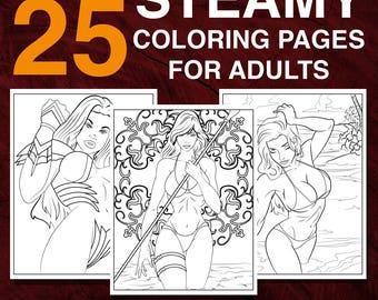 nylon-sex-xxx-porn-coloring-pages-girls
