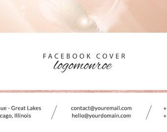 Facebook cover, Professional Facebook cover, Facebook Banner, Custom Facebook Banner, Custom Banner, Custom Banner Ad, Banner Ad, Custom Ad