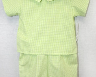 Baby Boy Clothes | Toddler Boy Shirts | Toddler Boy Shorts | Toddler Boy Clothes | Toddler Boy Outfits | Baby Clothes - Kids Clothes 292066