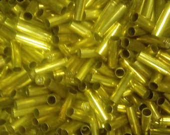 100/''''''///30 carbine cleaned and inspected by hand, from an indoor range