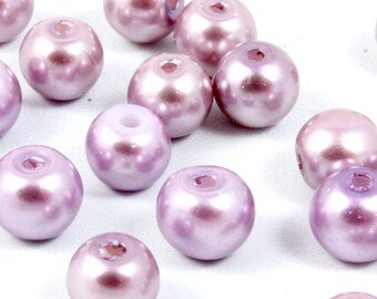 product loose pearls pearl donny water fresh j purple supplier darkblue colored china