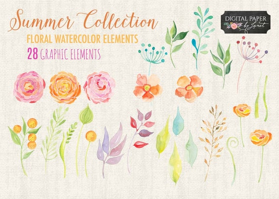 https://www.etsy.com/uk/listing/235801504/summer-collection-floral-watercolor?ref=shop_home_active_25