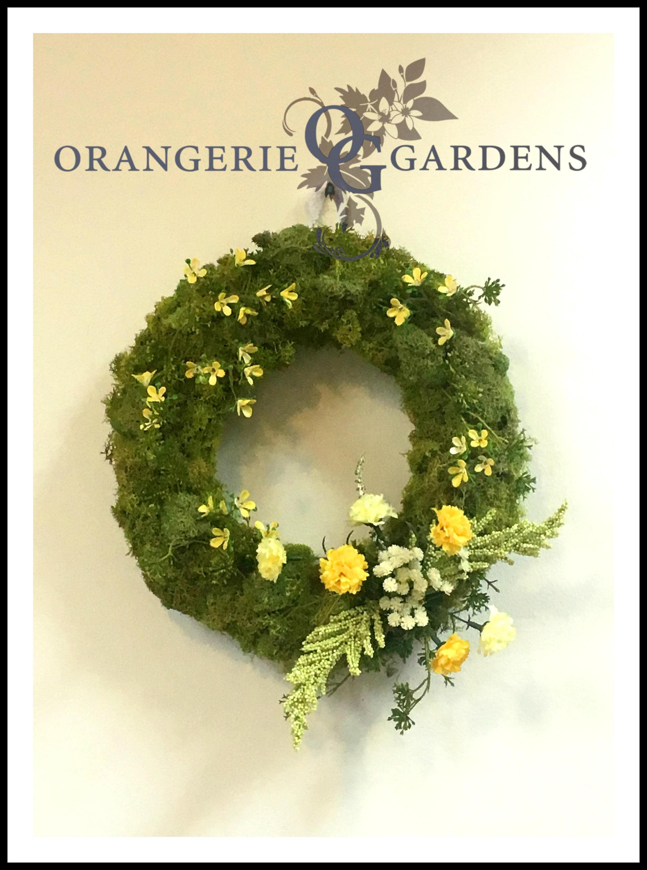 summer fabulous for wreath on easy decor instant martha wood wreaths door flower stewart vert cheer front