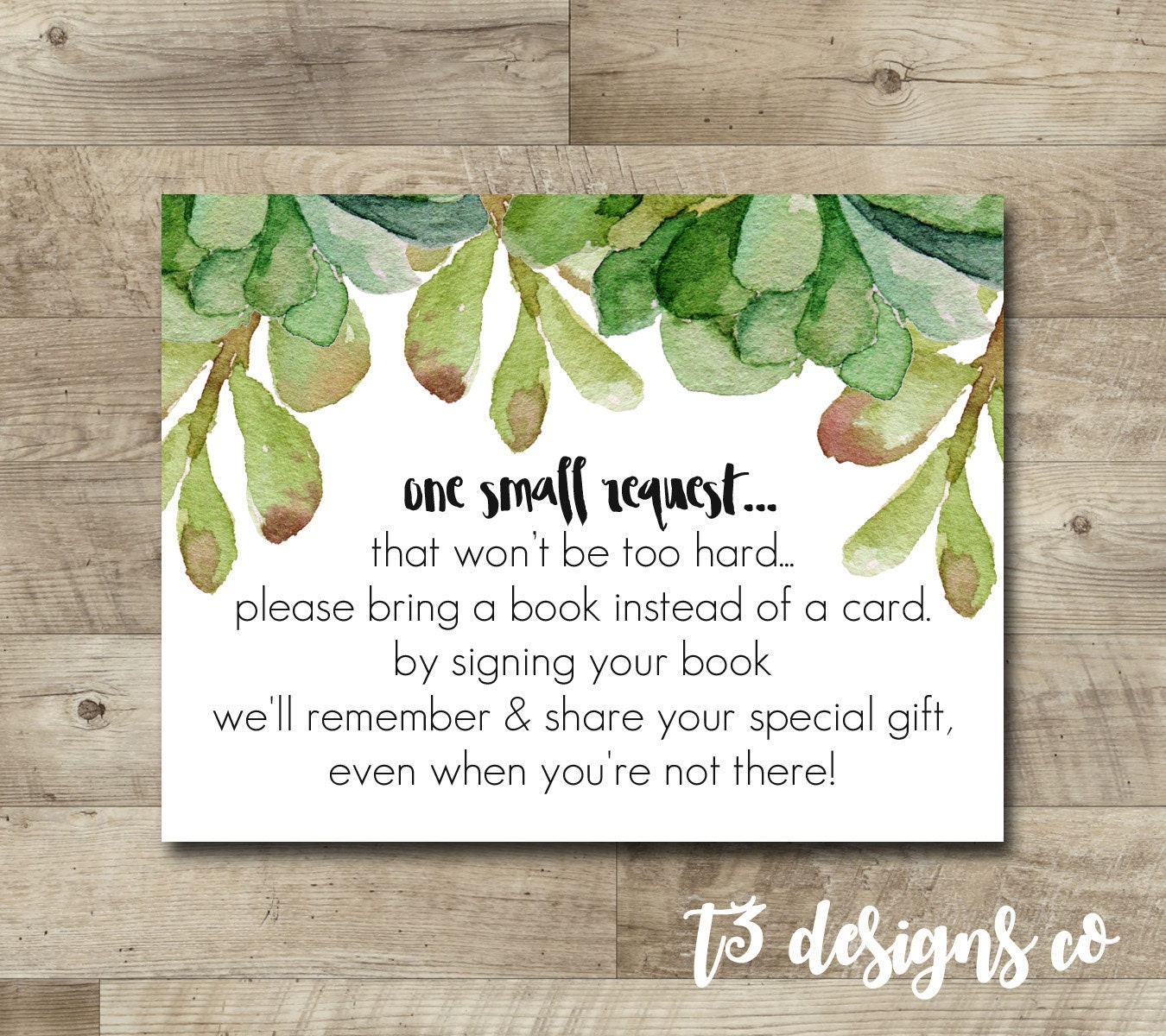 Boy baby shower invitation modern baby shower invite baby shower baby shower invitation template t7 gallery photo gallery photo gallery photo filmwisefo Image collections
