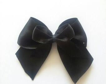 Add-On* Double Bow