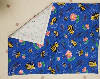 Baby changing pad  diaper changing pad. handmade homemade