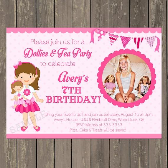 baby birthday party invitations koni polycode co