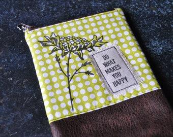Elf Spring Bag Stationarybag