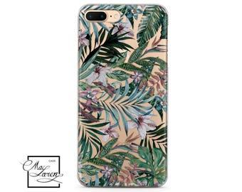 iPhone X Case Flowers iPhone Se Case iPhone 5 Case iPhone 6 Case Samsung S7 Case Samsung Case Galaxy S8 Case iPhone 8 Case iPhone 7 case 80