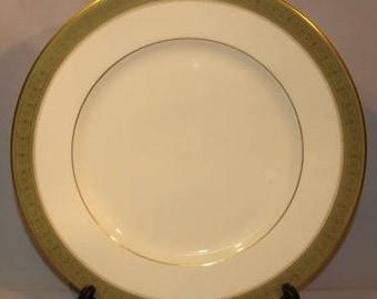 Royal Doulton Belvedere Dinner Plate