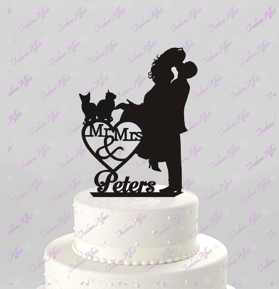 Groom Shoves Cake Tier Into Bride S Face
