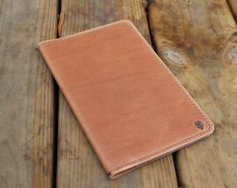 Leather Moleskine Cover, Leather Journal, Leather Notebook Cover, Moleskine Cover, Leather Moleskine, The Scrivener Journal
