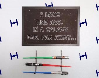 Tie Fighter - Star Wars - Ship - Vinyl wall Decals (20 count)