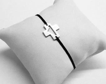 Cross 925 Silver Corsica guarantees the originality