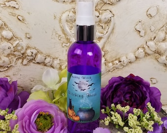 Witching Hour  Room Spray