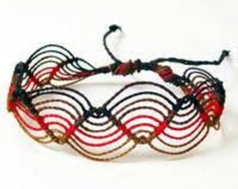 WVe bracelet