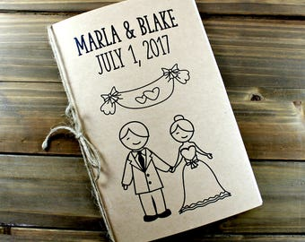 Wedding Activity Book, Wedding Coloring Book, Kids Wedding Activity, Custom Wedding Activity Book, Wedding Games, Kids Wedding (18-0001-001)