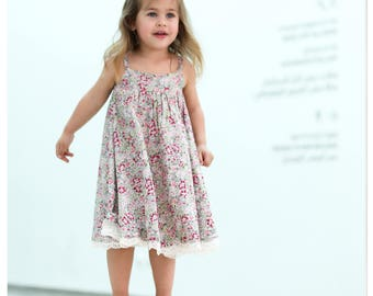 Girls dresses,Boho kids,Clothing,Girls' Clothing,Girls' Dresses,Girl toddler boho clothes, Boho girls dress,Girl toddler,Boho floral dress