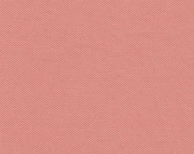 Devonstone Collection Solids - Peach DV114