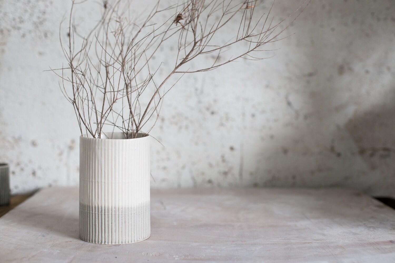 Ceramic vase flower vase ceramic flower pot pottery vase description ceramic vase flower reviewsmspy