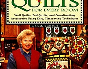 Debbie Mumm's Quick Country Quilts for Every Room