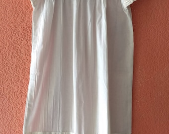 Mexican dress (Size S)