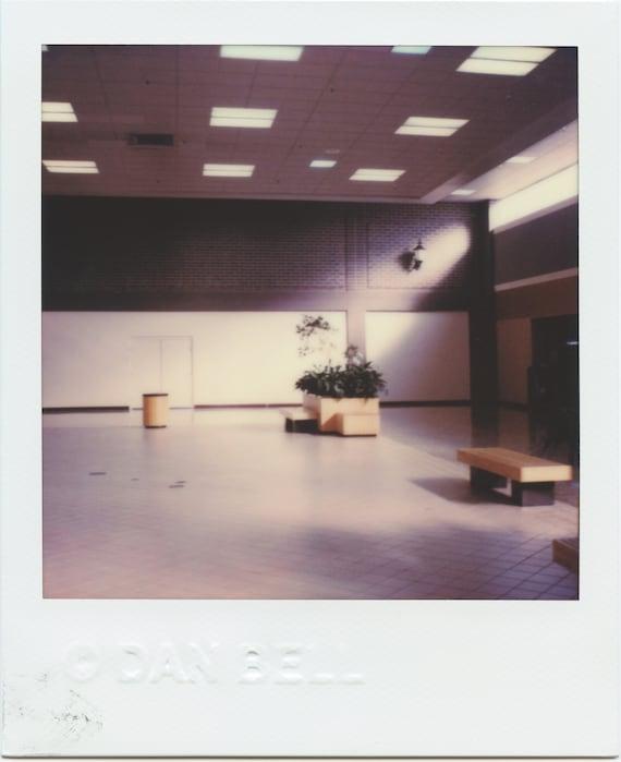 1982 Mall