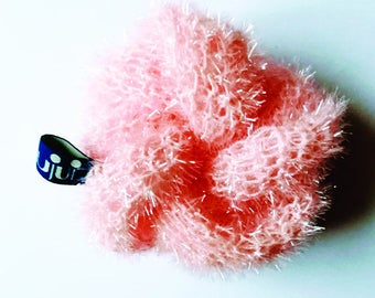 Ujui Rinse knot