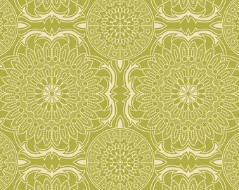 """Sage Green Window Curtains Pair 64"""", 84"""", 96"""" and Up Window Panels - Blackout Available"""