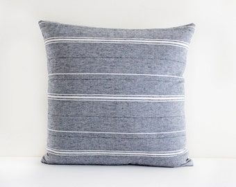 Turkish Stripe (Pillow Cover Only)