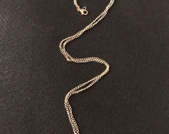 Rose Quartz Crystal Necklace, Rose Quartz Pendant Necklace, Boho Necklace, Gold Necklace, Rose Quartz, Rose Quartz Necklace, Rose Crystal