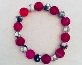 Raspberry Streusel B09