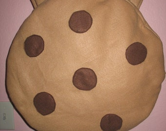 Chocolate Chip cookie costumes - Baby-under 1yrs -